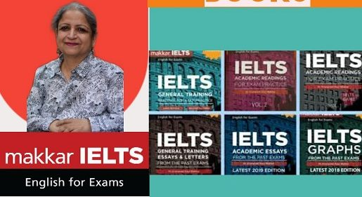 makkar-ielts-all-books-download