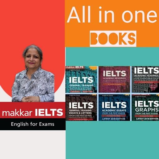 makkar-ielts-all-books-download